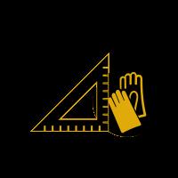 Logo_IR